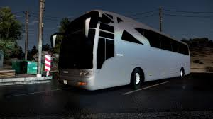 lexus cs wiki bus need for speed wiki fandom powered by wikia