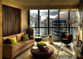 Emejing Zen Interior Design Ideas Gallery House Design - Zen style interior design