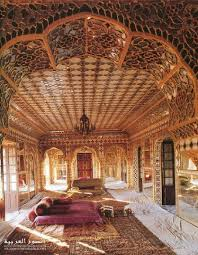 210 best middle eastern decor middleeast interior images on