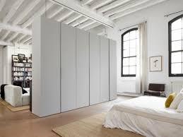 loft room dividers room decoration ideas for small bedroom loft bedroom living room