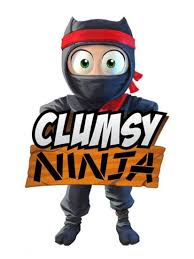 free clumsy apk clumsy for android free clumsy apk