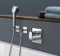 badezimmer armaturen besondere armaturen bild 6 living at home
