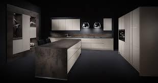 noblessa cuisine noblessa modern high end modern kitchen york by
