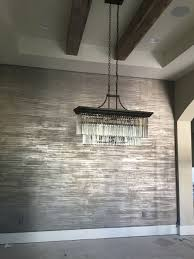accent wall ideas for kitchen 20 accent wall ideas you u0027ll surely wish to try this at home