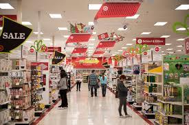 black friday crowds target las vegas black friday shoppers encounter fewer crowds u2013 las vegas