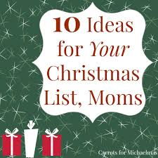 Christmas Gifts For Great Grandparents 10 Ideas For Your Christmas List Moms