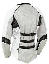 ladies motorcycle clothing amazon com joe rocket cleo 2 2 women u0027s mesh motorcycle riding