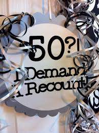 50th birthday party decorations lovely 50th birthday party decorations photo t20international org