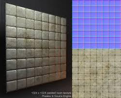 Padded Walls Padded Wall Texture Image Zdfgsfgsdegfs Mod Db