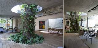 House Design Interior Ideas 28 Surreal Interior Design Ideas That Will Take Your House To