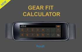 gear fit apk gear fit calculator apk free productivity app for