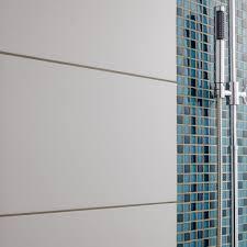 Carrelage Noir Poli Brillant by Carrelage Design Carrelage Brillant Moderne Design Pour