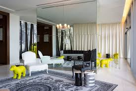 philippe starck design 50 best interior design projects by philippe starck best