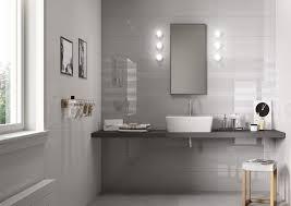 bathroom tile bathroom shower tile white ceramic tile mosaic