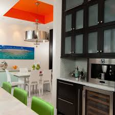 Kitchen Cabinets Jacksonville Fl Monarch Studio Jacksonville Commercial Photography Studio