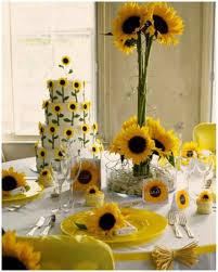 Small Kitchen Cheap Sunflower Kitchen Decor Walmart Rooster And