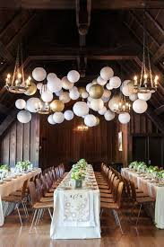 Lanterns For Wedding Centerpieces by Best 25 Wedding Decorations Packages Ideas On Pinterest Hanging