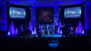church stage design christmas church stage designs ideas u2013 room