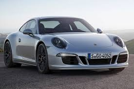 porsche carrera 2016 porsche 911 coupe pricing for sale edmunds