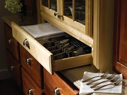 cabinet accessories for custom kitchen cabinetry bertch cabinets