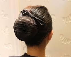 hair nets for buns ballet bun hair net images