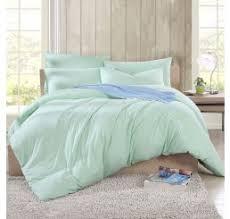 Light Comforters Comforters Bedding Sufey Com