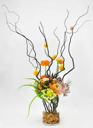 Flowers In Bismarck Nd - gallery crabapple floral bismarck nd interesting and unique