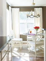 4 designer approved neutral paints that aren u0027t white camille styles