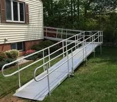stairlifts wheelchair ramps and all your accessibility solutions