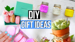party favors ideas diy gift ideas party favors buzzfeed inspired