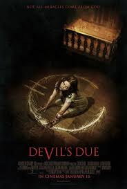 325 best dark movies images on pinterest scary movies horror