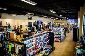 Iowa travel supermarket images Chickasha travel plaza opens 24 hour doors to refresh road weary jpg