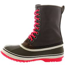 winter s boots in uk womens sorel 1964 premium cvs winter winter waterproof