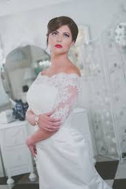 everything wedding g michael bridal hairstyles indianapolis hair salons photos