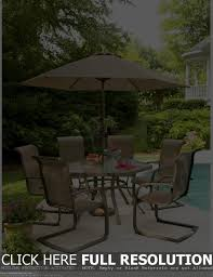 Sears Patio Furniture Sets - patio 38 sears patio set ty pennington comforter ty