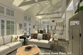 country cottage floor plans carolina homes small house plans images for chp sg 1280 aa