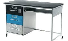 meuble bureau usagé meuble de bureau but meuble de bureau but but decor meubles de