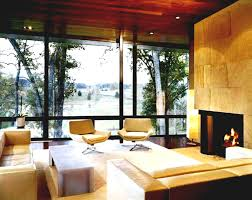 house interior design on a budget stunning interior design ideas for indian flats best home living