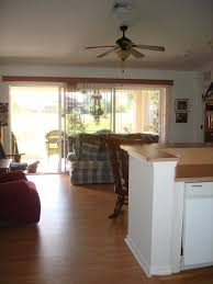 open floor plan homes for sale cape coral florida ham radio friendly homes for sale