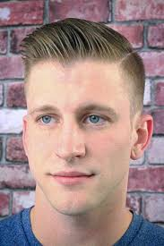boys haircuts pompadour 15 mens haircut shaved sides mens hairstyles 2018