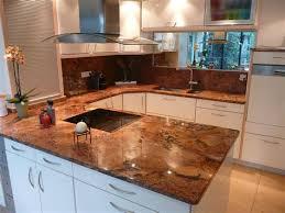 granit pour cuisine granit pour plan de travail cuisine 14 airforce downdraft
