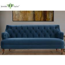 french country style sofa french country style sofa suppliers and
