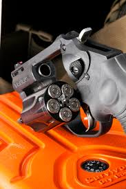taurus model 85 protector polymer revolver 38 special p 1 75 quot 5r gun test taurus protector poly the daily caller