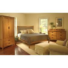 Berkeley Bedroom Furniture Dancedrummingcom - Berkeley bedroom furniture
