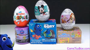 littlest pet shop easter eggs surprises disney frozen egg mickey mouse finding dory littlest
