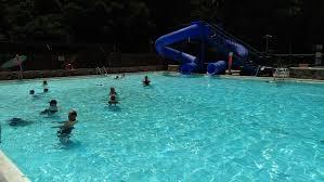 swimming pool images avila springsavila springs