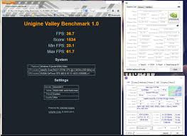 Map Network Drive Batch File Unigine Valley Benchmark Scores Page 6 Techpowerup Forums