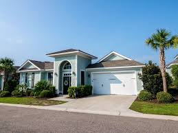 gorgeous north beach plantation home 3 bed vrbo gorgeous north beach plantation home 3 bedrooms walk to pools and ocean