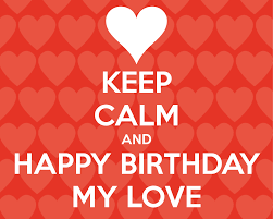 Loving Happy Birthday Quotes by Pin By Inocent Khizer On Birthday Pinterest Sms Message Happy