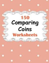 currency conversions worksheets worksheets math and money